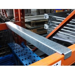 Pallet Racking Support Bars