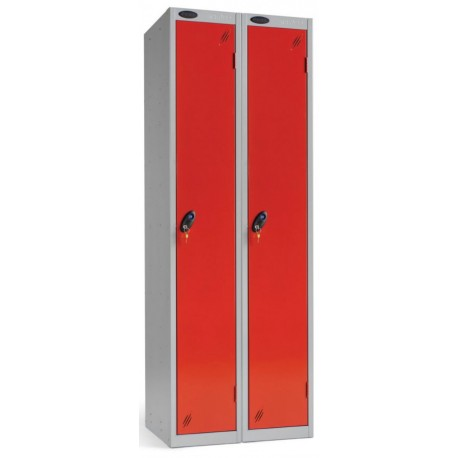 1 Door Compartment Locker