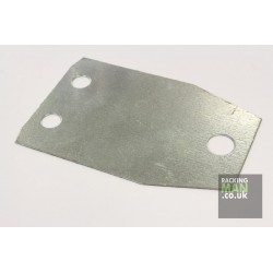 Dexion Speedlock Compatible Shim 1mm