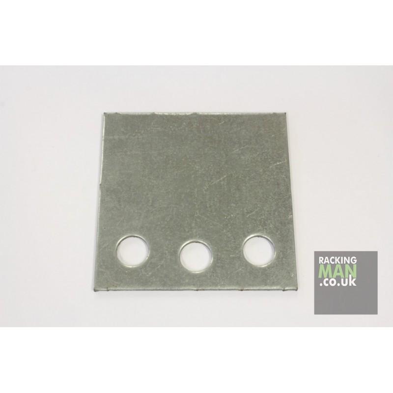 Hi-Lo Rackplan Compatible Shim 3mm