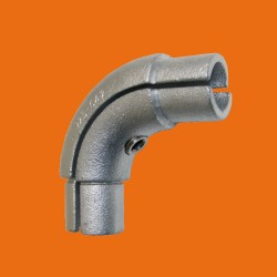 TF725C - Assist Expanding Elbow 42.4mm O/D