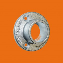 TF731C - Assist Wall Flange 42.4mm O/D