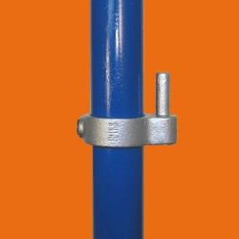 TF140 Gate Hinge Pin