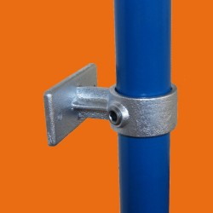 TF143 Handrail Wall Bracket