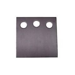 Hi-Lo Rackplan Compatible Shim 1mm