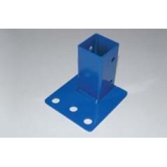 Hi-Lo Premier Rack Compatible Footplate