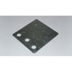 Hi-Lo Premier Rack Compatible Shim 1mm